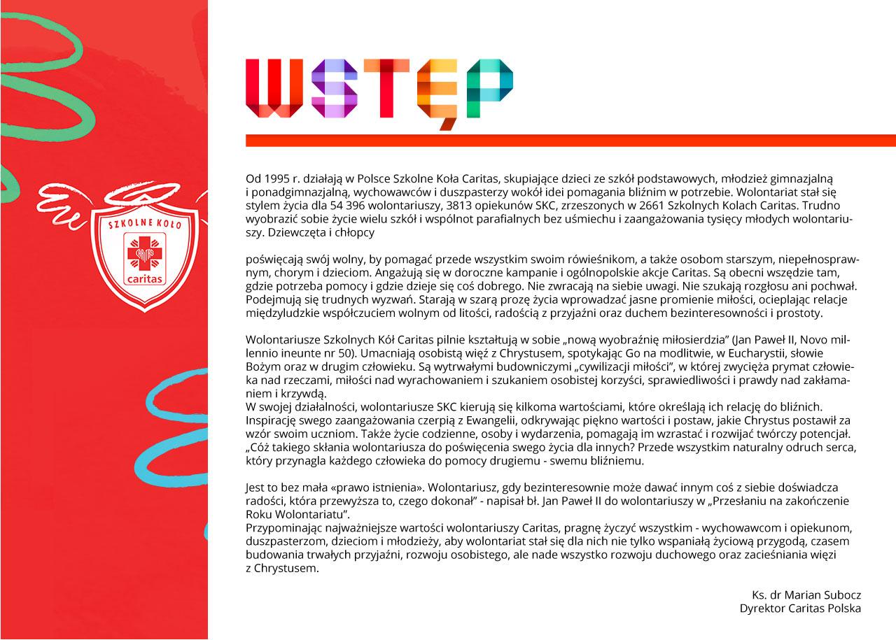 0_wstep