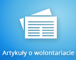 wol_tematy_33